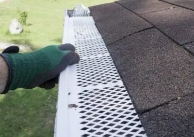 roof rapair service