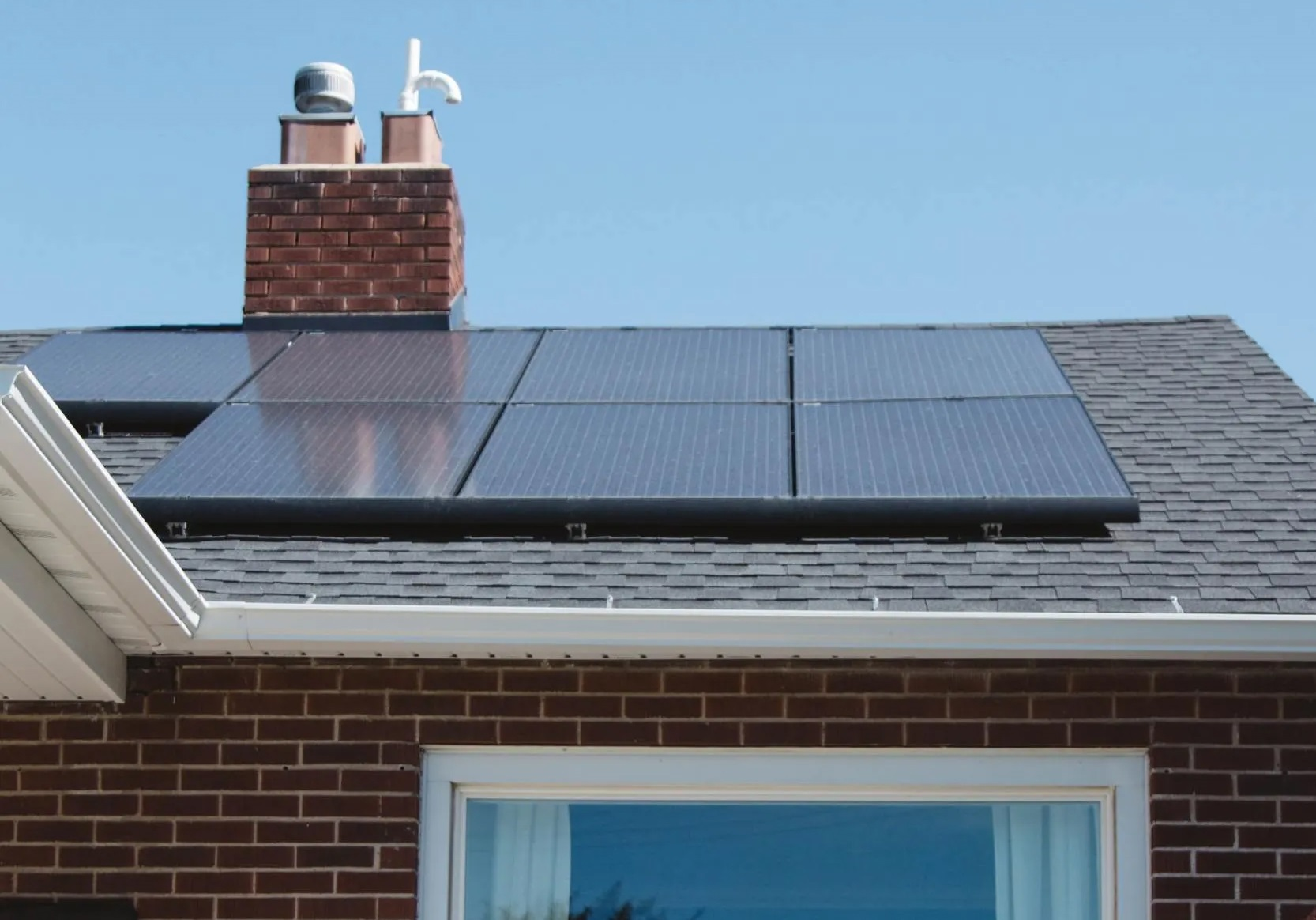 solar panel cleanings service